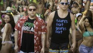 Podcast: 22 Jump Street, Top 3 Buddy Cop Movies, Transformers – Episode 69