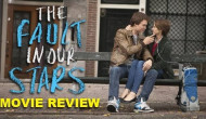 Video Review: The Fault in Our Stars