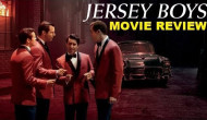 Video Review: Jersey Boys