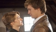 Podcast: The Fault in Our Stars – Extra Film