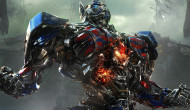 Podcast: Blake's thoughts on Transformers: Age of Extinction – Episode 72 Bonus Content