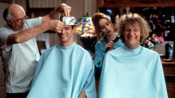 Podcast: May Movies, Dumb and Dumber To – Ep  69 Bonus Content