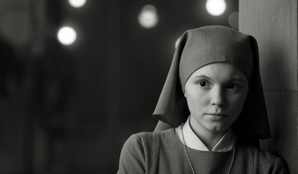 Podcast: Ida – Extra Film