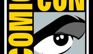 Podcast: 2014 San Diego Comic-Con – Ep. 75 Bonus Content