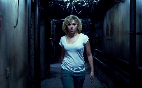 Podcast: Lucy, Top 3 Mis-Marketed Movies – Episode 75