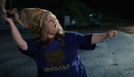Movie Poll: What's your favorite Melissa McCarthy movie?