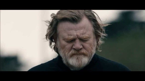 Podcast: Calvary, Happy Christmas – Extra Film