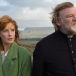 Calvary Movie Review