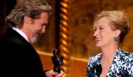 Movie Poll: Which actor do you prefer? (Bridges vs Streep)