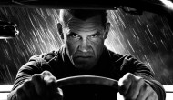 Movie Poll: How do you think A Dame to Kill For will be received?
