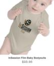 IF-Baby-Bodysuit