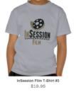 IF-Gray-shirt