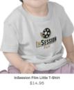 IF-Littleshirt