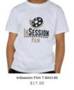 IF-tshirt