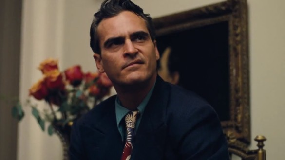 Movie Poll: Favorite performance from a Paul Thomas Anderson movie?