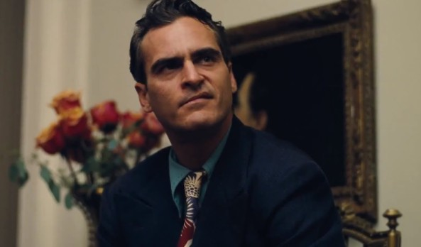 Poll: What is the best performance from Joaquin Phoenix?