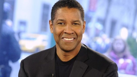 Movie Poll: One Denzel movie for the rest of time, which do you choose?