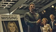 Podcast: Gone Girl, Top 3 David Fincher Scenes – Episode 85