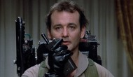 Movie Poll: What's your favorite Bill Murray movie?