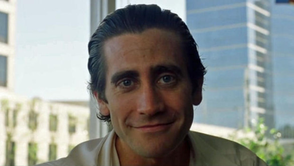 Podcast: Nightcrawler, Top 3 Characters/Obsession – Episode 89