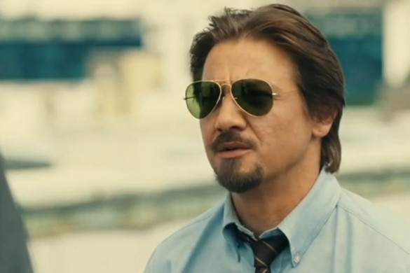 Podcast: Kill the Messenger, The Trip to Italy – Extra Film