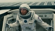 Poll: What is your favorite sci-fi film of the decade so far?