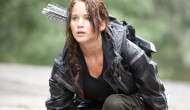 Podcast: The Hunger Games Recap – Extra Film