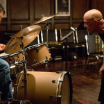 Whiplash movie 2014