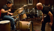 Podcast: Whiplash, Big Hero 6 – Extra Film