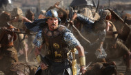 Podcast: Exodus: Gods and Kings, Top 3 Overlooked Movies of 2014 – Episode 95
