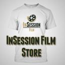 InSession-Film-Store