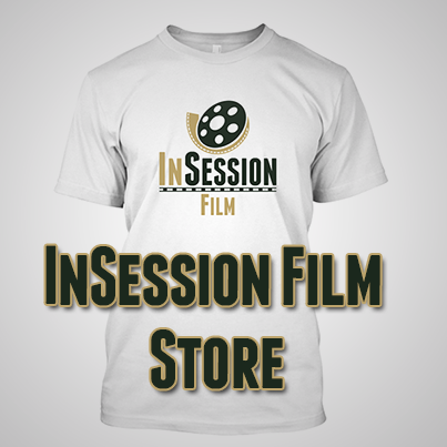 InSession Film Store