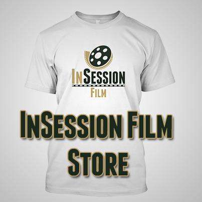 InSession Film Store