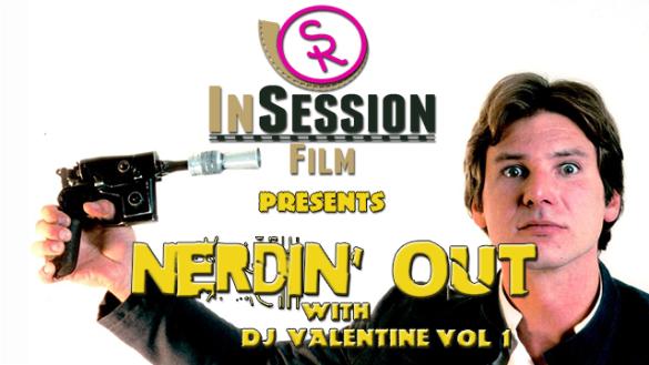 Podcast: Nerdin' Out Vol 1 – Ep. 97 Bonus Content