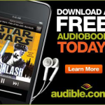 Star-Wars-Audible