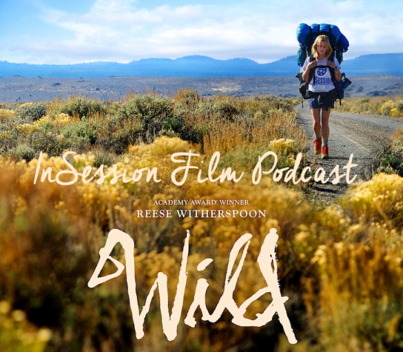 Podcast: Wild, Top 3 Discoveries of 2014 – Episode 94