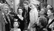 Movie Poll: What's your favorite Christmas movie?