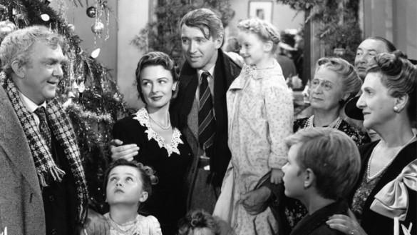 List: Top 3 Christmas Movies