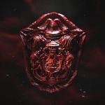 Crimson Peak - 2015