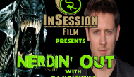 Podcast: Nerdin' Out Vol 4 – Ep. 105 Bonus Content