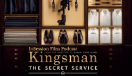 Video: InSession Film Podcast – Episode 104