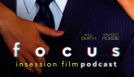 Video: InSession Film Podcast – Episode 106