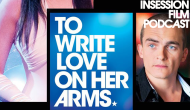 Podcast: To Write Love On Her Arms, Top 3 Movies About Addiction – Episode 110