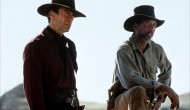 Bee Goes West: 'Unforgiven'