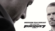 Podcast: Furious 7, Top 3 Absurd Action Scenes – Episode 111
