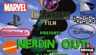 Podcast: Nerdin' Out Vol 5 – Ep. 111 Bonus Content