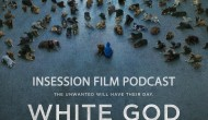 Podcast: White God, Wild Tales – Extra Film