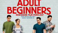 Podcast: Adult Beginners, Mother – Extra Film