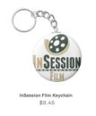 IF-Keychain
