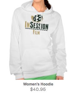 IF-Womens-Hoodie